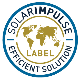 Cebi Luxembourg Environmental label